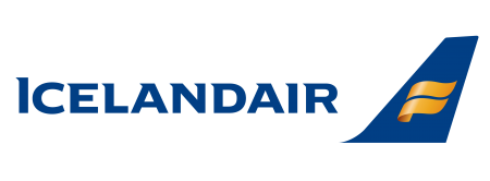 Icelandair_logo-wordmark